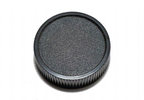 Back Cap M42 Screw Thread